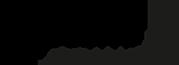 An image of the AICPA EBPAQC Members logo for SME CPA.