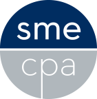 An image of the Serotta Maddocks Evans CPA firm logo